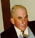 Jim Godde