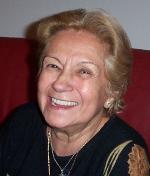 Balbi photo front