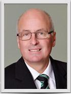 David-Wheelertn