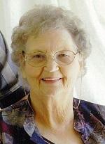 Lola Kerr1